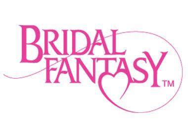bridal+fantasy+edmonton+dj