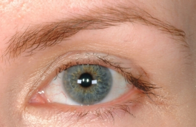 If lash extensions are non-damaging, why am I hearing horror ...