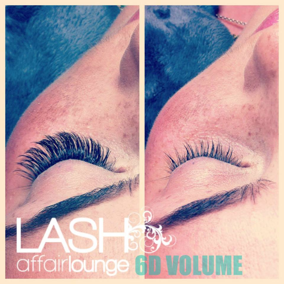 72a452914cb 7474_508447135888085_1886078538_n. So how does volume work? Classis lash  extensions ...